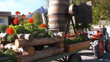 Tag der Landwirtschaft